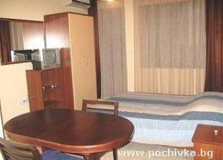 Апартамент Лина 2, нощувки супер център