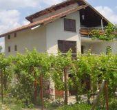 House Daskalovi