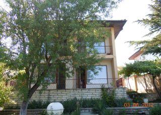 Къща Елина
