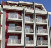 Family hotel Villa Krastev