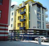 Apartment SPA Villa Crystal, Sugarevi