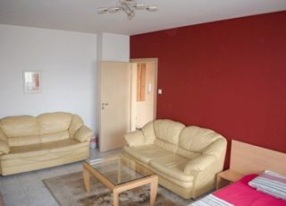 Апартамент Холидей - 1