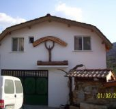House Tihiyat kat