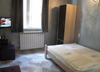 Квартира Аспаро 3