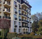 Separate room Varna