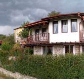 House Elitsa