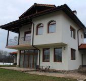 House Mogushta