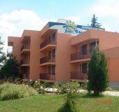 Hotel Denitza