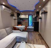 House Vodopada
