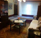 Separate room Dimitrova