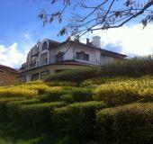 Family hotel GabriSa