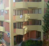 Apartment Аppartment