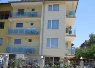 Хотел Ахтопол