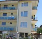 Hotel Ahtopol