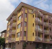 Hotel Denitsa