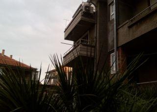 Хотел Райско кътче
