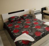 Separate room Guest House Udevi