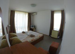 Хотел Филланд
