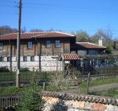 House Gergana