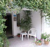 House Via Maris