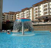 Hotel Sunny Beach Hills
