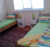 Apartment Brezichka