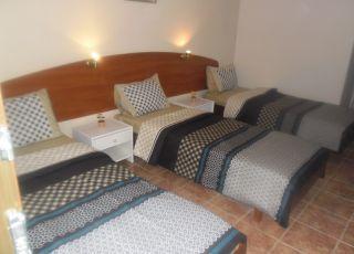 Квартира Хотел-Кристал