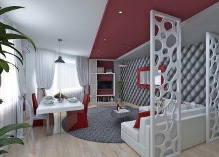 Апартамент Топалови