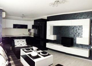 Апартамент ТеА 3