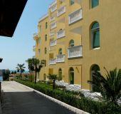 Hotel Marina Sunrise