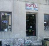 Family hotel Iglika