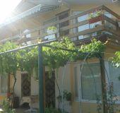 House Villa Filipa - Rakitnika