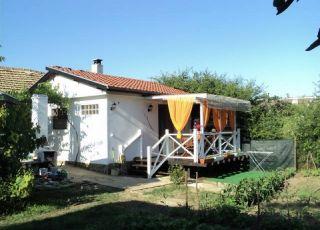 Къща Анастасия