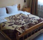 Family hotel Rodina