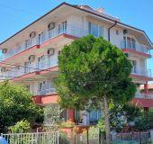 House Marieta