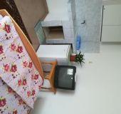 Separate room kvartira v St. Vlas