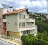 House Villa Albena