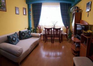 Хотел Мар Негро 2