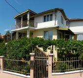 House Ambrosia