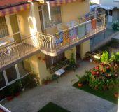 House Home Valchevi