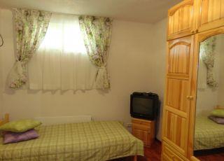 Квартира Виница