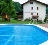 House Don Maro