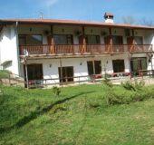 Family hotel Kocheto