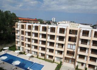 Апартамент в Св. Елена