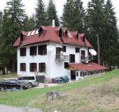 House Rila