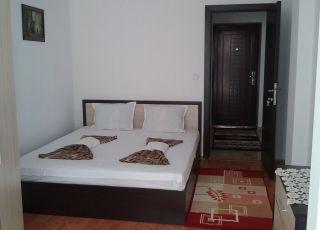 Апартамент Хелиос-2