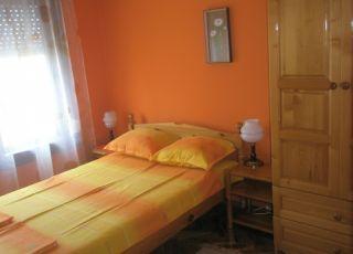 Апартамент Купенова