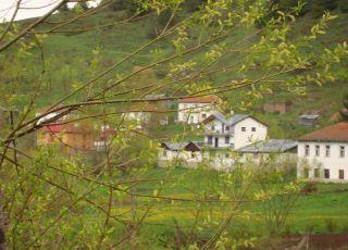 Къща Кума Лиса