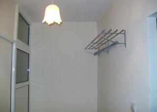 Апартамент Гарсониера