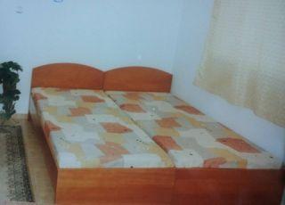 Квартира в Приморско